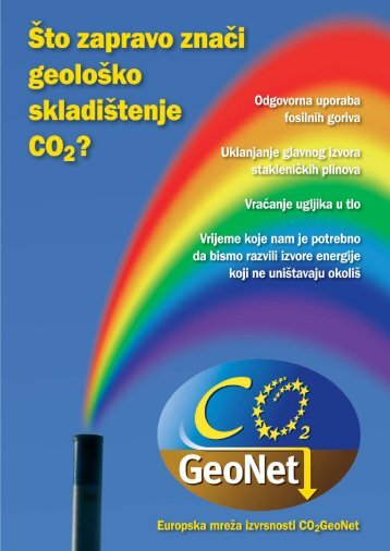 CGS Europe