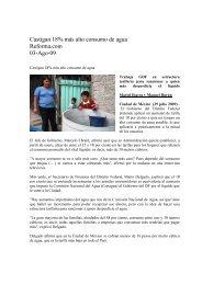 9 Castigan 18.pdf - ATL el portal del agua desde México