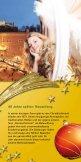 Christkindlmarkt Hauptprospekt - Der Salzburger Christkindlmarkt - Seite 3