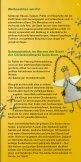 Christkindlmarkt Hauptprospekt - Der Salzburger Christkindlmarkt - Seite 5