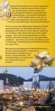 Christkindlmarkt Hauptprospekt - Der Salzburger Christkindlmarkt - Seite 7