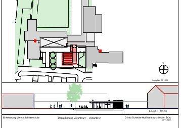 11-11-14 Vorentwurf Erweiterung Schillerschule.pdf