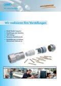 Die Produkte Antriebs- und Steuerleitungen - Hummel AG - Seite 2