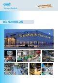 Die Produkte Antriebs- und Steuerleitungen - Hummel AG - Seite 5