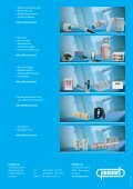 Die Produkte Antriebs- und Steuerleitungen - Hummel AG - Seite 6