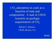 2. - Coal-Seq