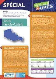Mise en page 1 - CSMF 5962