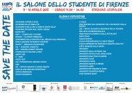 Save-the-Date-Firenze2015_3