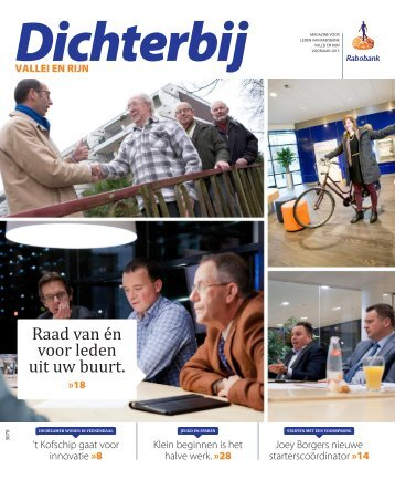 Dichterbij-1-2015-paginas-1-4-8-9-v2
