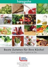 Brandbox 2.4.23 - Gundolf Hertweck GmbH & Co. KG