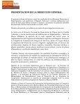 informe registro 201.. - Registro Nacional - Page 5