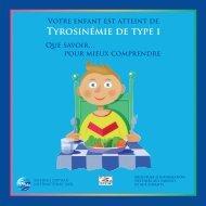 Brochure TH1 (PDF) (3.4 Mo) - sfeim
