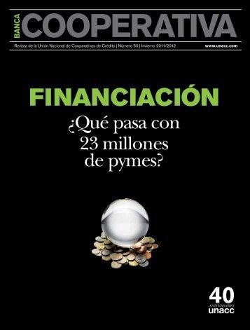 la revista completa - Unacc