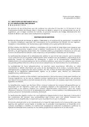 Descargar - H. Ayuntamiento de Tepetlaoxtoc