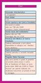 Emodialisi Guastalla.indd - Azienda USL di Reggio Emilia - Page 4