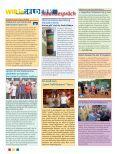 Die 7. Nacht von Geldern - WIR in Geldern - Seite 4
