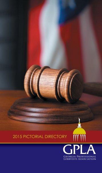 2015 gpla member directory 022815