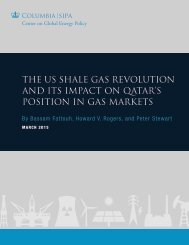 The_US_Shale_Gas_Revolution_and_Its_Impact_on_Qatar_s_Position_in_Gas_Markets_March_2015