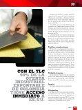 Descargar - Proexport Colombia - Page 3
