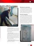 Descargar - Proexport Colombia - Page 7