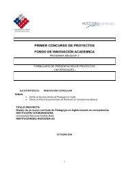 Proyecto Completo - Universidad Andrés Bello