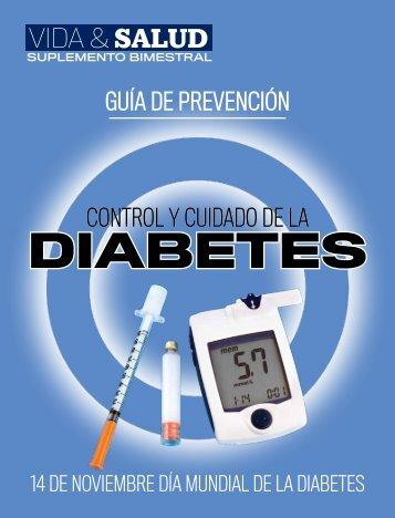 suplementodiabetes