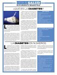 suplementodiabetes - Page 4