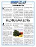 suplementodiabetes - Page 6
