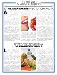 suplementodiabetes - Page 7
