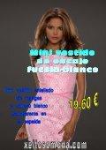 Catalogo vestidos de fiesta, bisuteria, bolsos, perfumes - Page 5