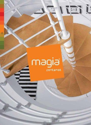 Magia90