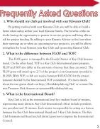 Florida Key Club's Sunshine Source Vol X No 7 Apr-May 2015 - Page 5