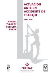 manual y guia de consulta rapida.pdf