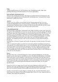 Erfahrungsbericht - GOzealand - Seite 2