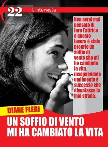 Scarica il documento in formato PDF - Serenabasciani.it