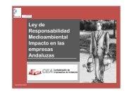 Soluciones en el Mercado - Confederación de Empresarios de ...