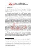 El tejido empresarial de Andalucia_version octubre_portal - Page 4