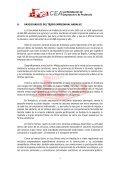 El tejido empresarial de Andalucia_version octubre_portal - Page 5