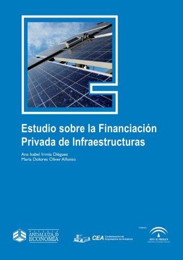 Descargar Estudio - Confederación de Empresarios de Andalucía