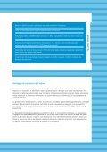 LA DIMENSIONE ECONOMICA DELLA SOSTENIBILITÀ - Bilancio di ... - Page 4