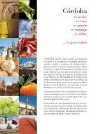 Los sabores de Córdoba - Page 2