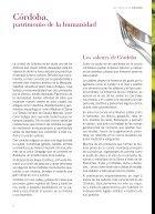 Los sabores de Córdoba - Page 6