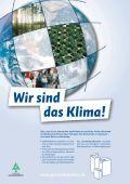 Klima ohne Wenn und Aber - gruene.de - Seite 2