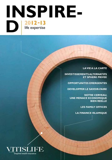 Download PDF - vitis life