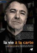 Download PDF - vitis life - Page 5