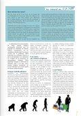 Download PDF - vitis life - Page 6