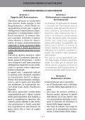 1422_cop. RC Natanti - Cattolica - Page 3
