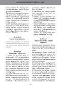 1422_cop. RC Natanti - Cattolica - Page 5