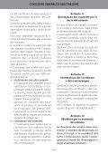 1422_cop. RC Natanti - Cattolica - Page 7