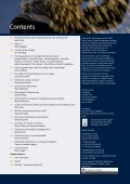 Food Ethics (summer 08) - Food Ethics Council - Page 2